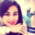 Foto del perfil de Cristina ajanel