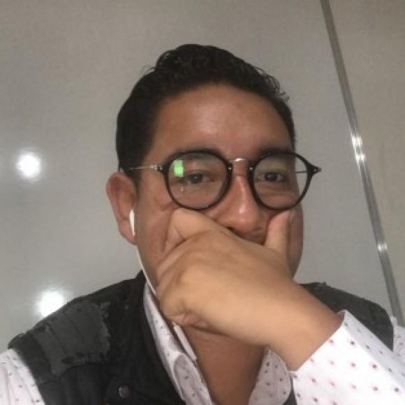 Foto del perfil de Daniel Márquez Villagomez