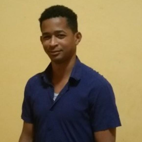 Foto del perfil de Leovis Saurit Gilart