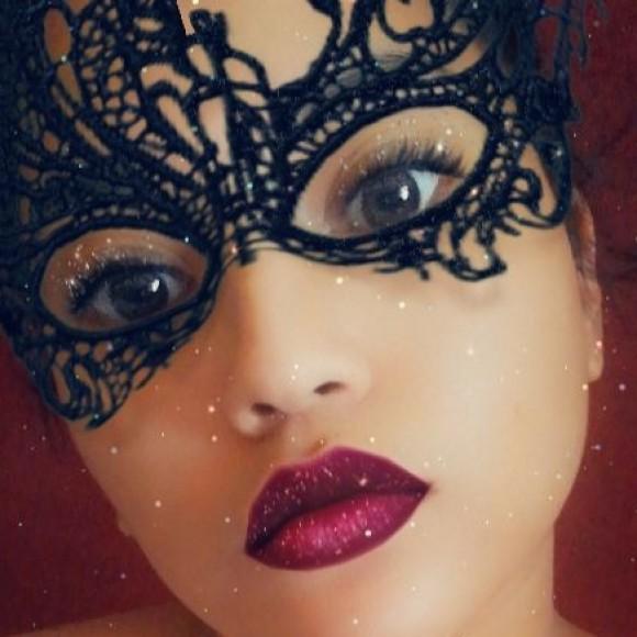 Foto del perfil de Rosa
