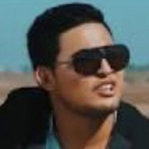 Foto del perfil de Tony Gonzalez