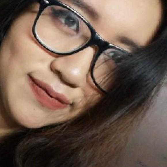 Foto del perfil de Wendy anahi montiel Flores