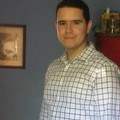 Foto del perfil de Andrés Felipe Romani