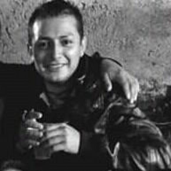 Foto del perfil de Javier arcos