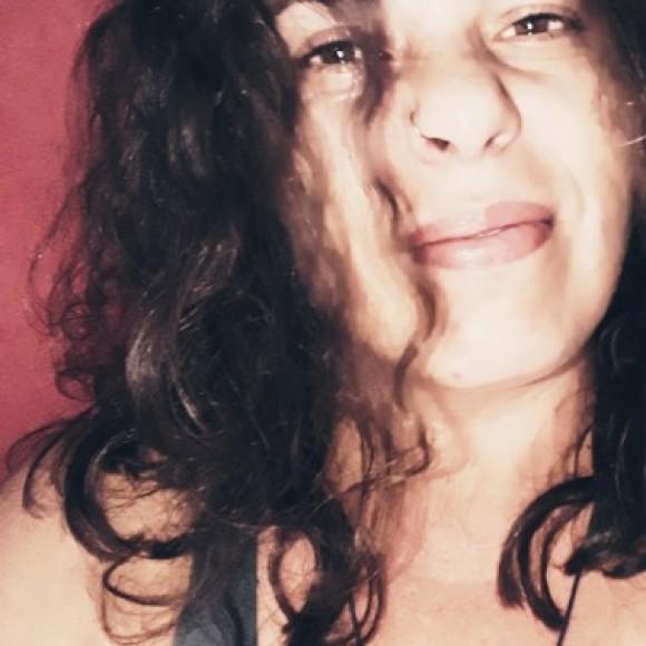 Foto del perfil de Aldama