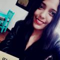 Foto del perfil de ana gonzales