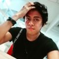 Foto del perfil de Alexis Toto