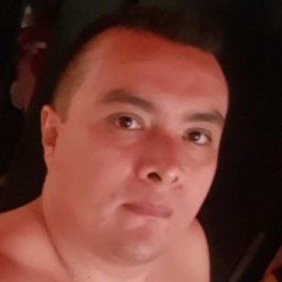 Foto del perfil de Enrique Carranza