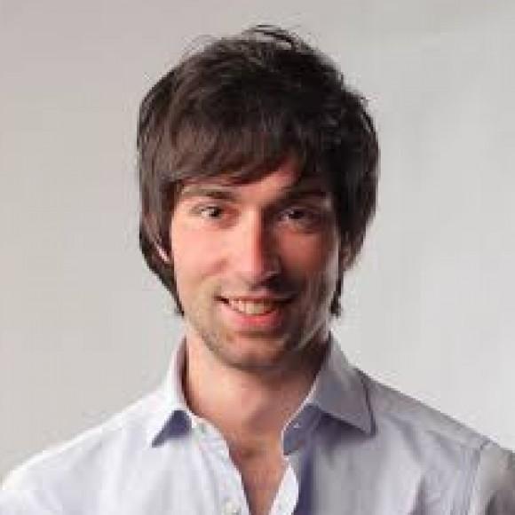 Foto del perfil de OnlineRelation.com