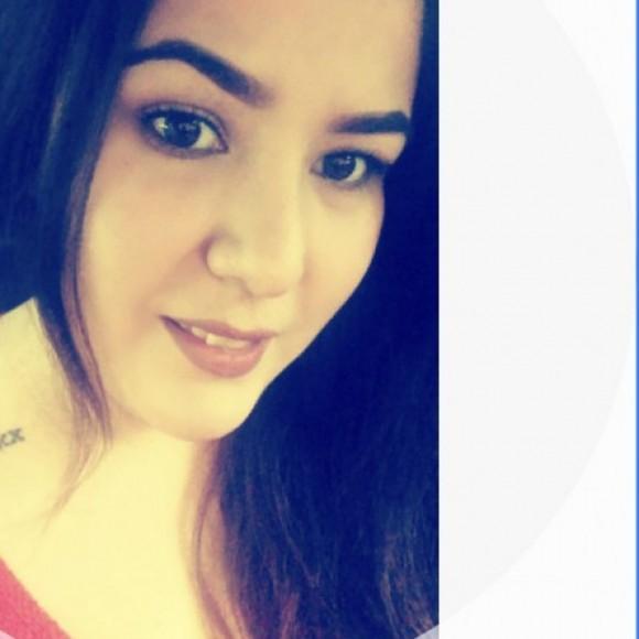 Foto del perfil de Dulce Cota