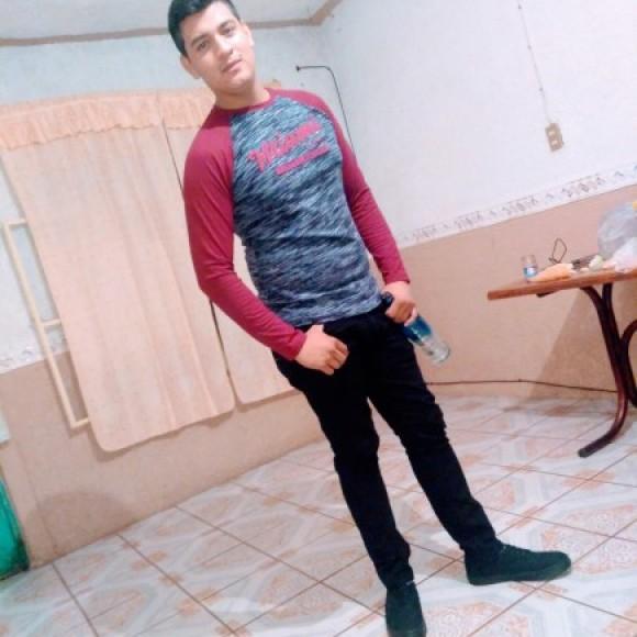 Foto del perfil de Manuel Fregoso
