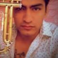 Foto del perfil de Ismails