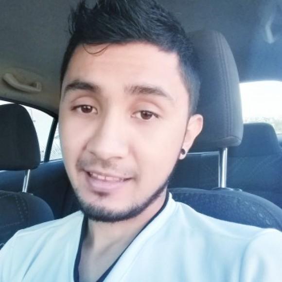 Foto del perfil de Daniel ivan santiago