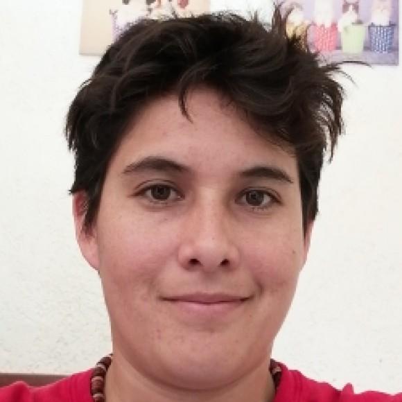 Foto del perfil de Ángel odette
