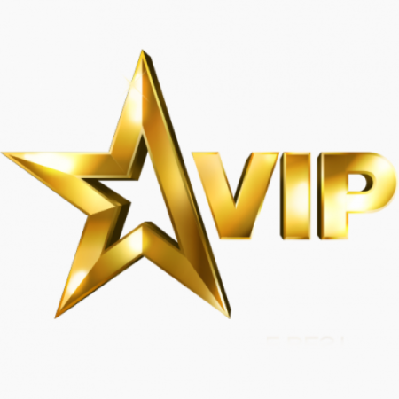 Group logo of VIP Users